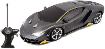 MAISTO 581275 1:14 R/C Lamborghini Centenario