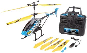 """Revell Helicopter """"REXX"""" (23868)"""
