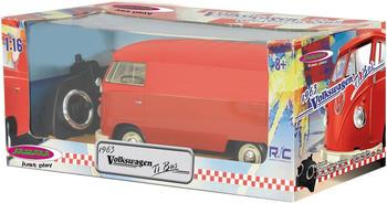 Jamara VW T1 Transporter 1:16 (405120)
