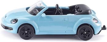 SIKU RACING Bentley Continental GT3 Set Rennwagen Ferngesteuertes