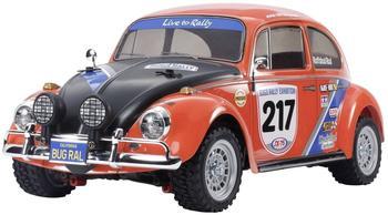 Tamiya VW Käfer Rally MF-01X (58650)