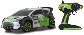 Jamara Rally Car WRC 4WD (405117)