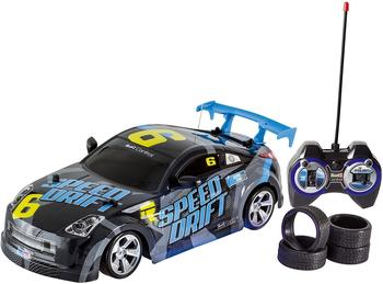 "Revell Drift Car ""SPEED DRIFT"" (24483)"
