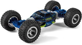 Revell Stunt Car MorphMonster (24476)