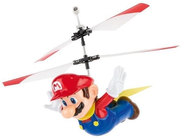 Carrera RC Super Mario Flying Cape (501032)