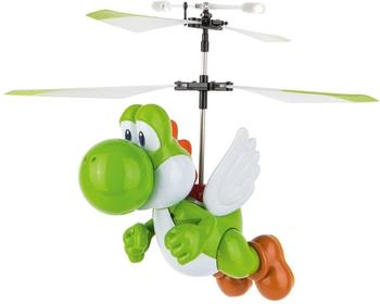 Carrera RC Super Mario Flying Cape Yoshi (050133)