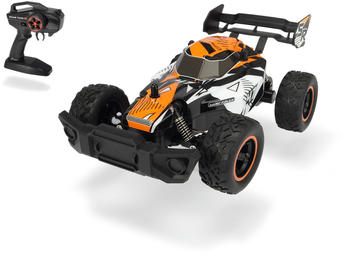 Dickie RC Sand Rider RTR (201119115)