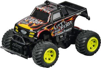 Carson Racer Little Foot 1:60 RC (500404184)