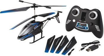 Revell Helicopter EASY HOVER (23864)