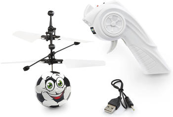 Revell Copter Ball