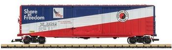 lgb-np-boxcar