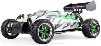 Amewi Blade Pro brushless 4WD Buggy (22314)