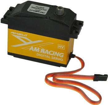 Amewi AMX Racing HV2060MG Digital Servo, Big Scale (28915)