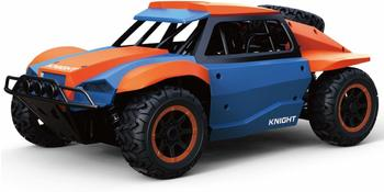 Amewi Knight Dune Buggy 4WD 1:18 RTR (22333)