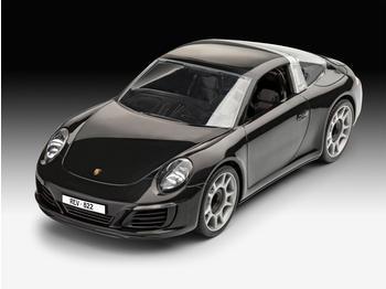 Revell Porsche 911 Targa 4S (00822)