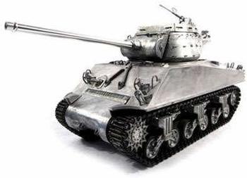 AMEWI Panzer M36 Jackson B1 6CH RTR mit Sound Vollmetall 23085