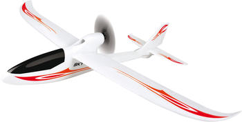 amewi-skyrunner-v3-gyro-rc-motorflugmodell-rtr-750mm