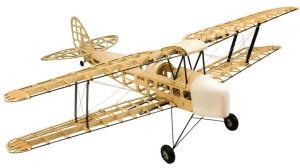 jamara-tiger-moth-rc-motorflugmodell-bausatz-1400mm