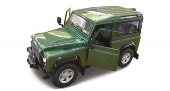 jamara-405155-land-rover-defender-1-14-rc-modellauto-elektro-gelaendewagen