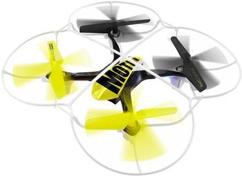 REVELL Quadrocopter Motion 4CH RTF (23840)