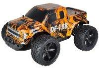 drive-fly-models-monstertruck-df-1-br-ecoline-2ch-rtr-3080