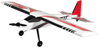 amewi-flugzeug-riot-v2-air-trainer-pnp-24063