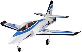 amewi-flugzeug-jet-star-pnp-24067