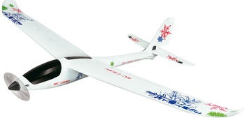 amewi-flugzeug-3d-climber-rtf-24057