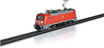 Märklin 36202 E-Lok BR 102 DB