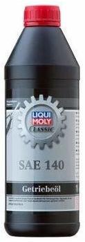 liqui-moly-getriebeoel-20817-1l