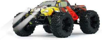 Jamara Tiger Monstertruck 1:10 4WD Lipo 2,4G LED (503854)