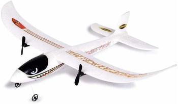 carson-rc-sport-airshot-410-rc-rc-einsteiger-modellflugzeug-rtf-470mm