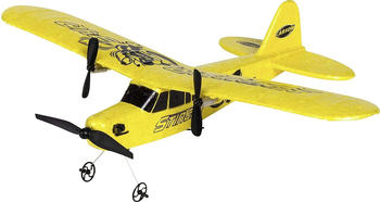 carson-rc-sport-stinger-340-rc-einsteiger-modellflugzeug-rtf-340mm
