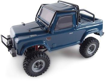amewi-amxrock-crawler-am24-brushed-1-24-rc-modellauto-elektro-crawler-allradantrieb-rtr-2-4ghz