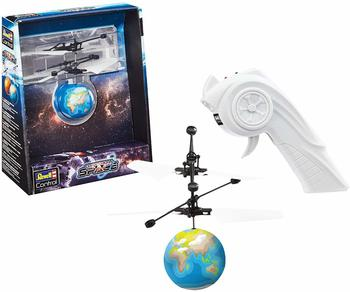 Revell Control - Copter Ball Earth (24976)