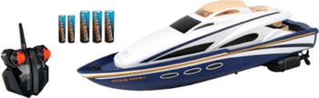 Dickie RC Sea Cruiser RTR (33747071)