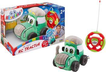 revell-revellino-traktor