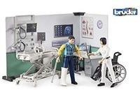 bruder-bworld-krankenstation