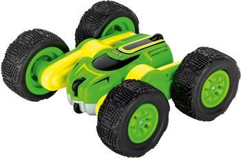 carrera-370402003-2-4ghz-mini-turnator-360-stunt-green