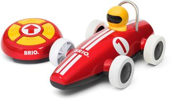 brio-rc-rennwagen-push-along