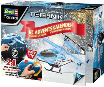 revell-rv-adventskalender-motion-helicopter