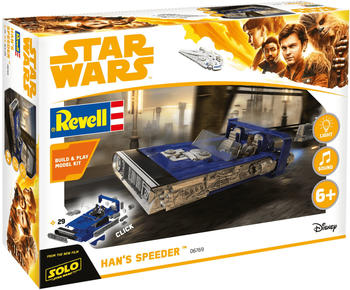 revell-06769-han-s-speeder-science-fiction-bausatz-1-28