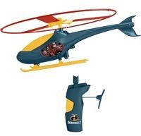 imc-toys-incredibles-2-helicopter