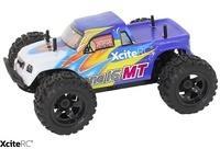 xciterc-monster-truck-one16-mt-4wd-rtr-modellauto-blaue-karosserie