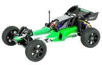 xciterc-sandstorm-one10-2wd-rtr-dune-buggy-brushed-modellauto-gruene-karosserie
