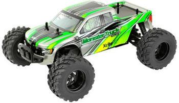 xciterc-monster-truck-one12-2wd-rtr-modellauto-gruene-karosserie