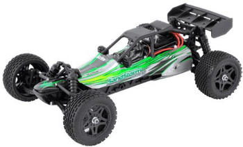 xciterc-sandstorm-one12-2wd-rtr-buggy-modellauto-gruene-karosserie