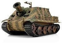 Torro Sturmpanzer VI RTR (1341)