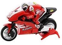 xciterc-motorrad-mini-racebike-2ch-rtr-rot-34000100