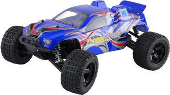 xciterc-truggy-one-10-4wd-rtr-modellauto-m1-10-blau